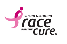 Chip Time Results for the 2016 Race for the Cure